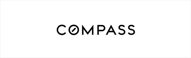 2018年超实用的5个公司标志设计技巧1